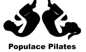 Populace Pilates